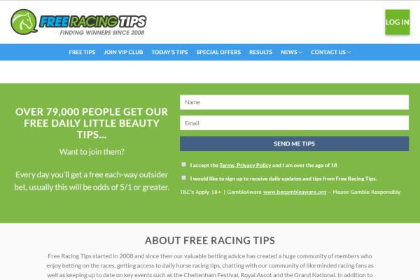 Free professional bettingadvice forum online betting sites wikipedia