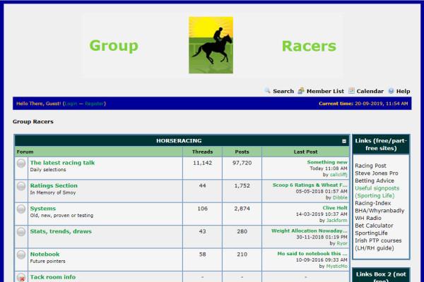 Horse betting forum uk discus is 99 bitcoins legit online