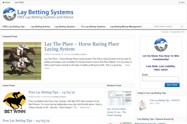 Lay betting software download best online sports betting sites paypal