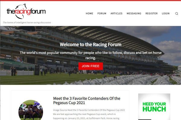 Football betting forum uk discus sport betting strategy system