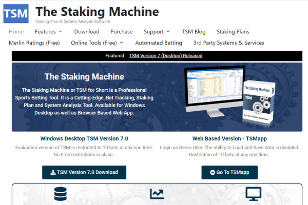 Software horse race betting sports betting ats